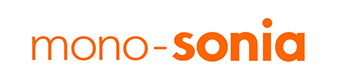 mono-sonia